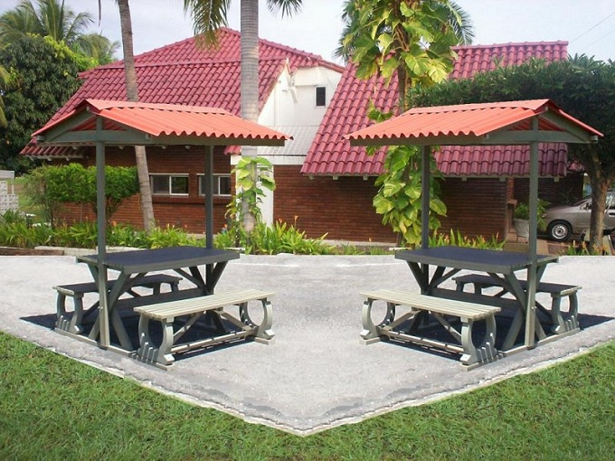muebles de jardín patio furniture outdoor muebles de patio muebles para patio mobiliario de exteriores patio delantero mesa para patio decoración de patio mesas de patio como decorar un patio de casa decorar un patio sol 04 muebles de jardín patio furniture outdoor muebles de patio muebles para patio mobiliario de exteriores patio delantero mesa para patio decoración de patio mesas de patio como decorar un patio de casa decorar un patio sol 04